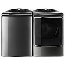 washer dryer deals black friday stackable washer and dryer