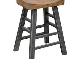 leather saddle bar stools bar stools stunning blue leather bar stools hd leather bar