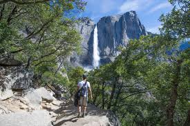 Yosemite by Need Yosemite Advice Read Our Blog
