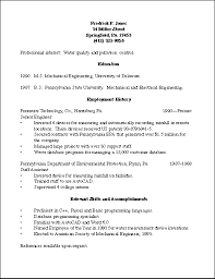 teacher resume template     captivating resume templates in     related
