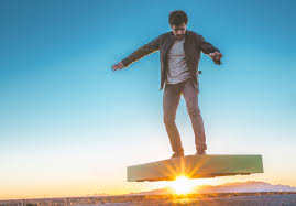 lexus hoverboard sell no wheels here arcaboard is a real hoverboard that costs a