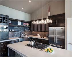 kitchen pendant lighting lowes kitchen kitchen island pendant lighting home depot kitchen