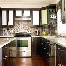 Custom Bookshelves Cost by Kitchen Kitchen Cabinet Design Kitchen Counter Shelf Cost Of