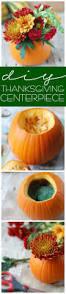 thanksgiving centerpieces best 20 thanksgiving centerpiece diy kids ideas on pinterest