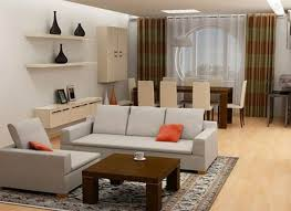 Simple Home Decorating Decorating Ideas For Small Homes Classy Design Decoration Small