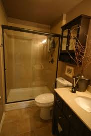 bathroom basic plans cleaning cost suite remodel cabinets in