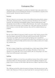 100 business plan template restaurant bar floor plan template