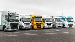 volvo group trucks acea european automobile manufacturers u0027 association