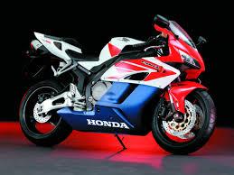 honda cbr 1000rr repsol fotos de motos pinterest honda cbr
