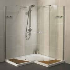 Small Bathroom Shower Stalls Victoriaentrelassombrascom - Bathroom shower stall designs