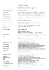 Cover Letter For Cv Civil Engineer Civil Engineering Cover Letter Cover  Letter For Perfect Resume Example Resume And Cover Letter