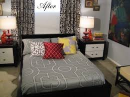 Ikea Hopen Queen Bedroom Set Ikea Dresser Hemnes Malm Recall Refund Amount Bookcase Bedroom