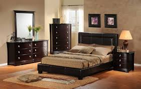 Bedroom Decorating Ideas Cheap Pretty Bedroom Decorating Ideas On A Budget 25 Besides House Idea