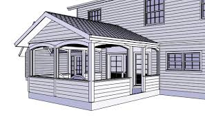 chief architect premier vs home designer technology contractor