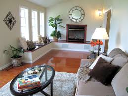 Living Room Wall Photo Ideas 19 Decorating A Long Narrow Living Room Ideas Home Improvement