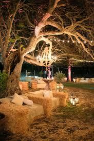Shabby Chic Wedding Reception Ideas by Best 10 Barn Weddings Ideas On Pinterest Barn Weddings Near Me