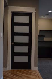 Large Interior Doors by Doors Interior Custom Homes By Tompkins Construction