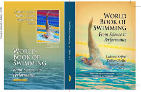 the world book of swimming from science to performance iscn