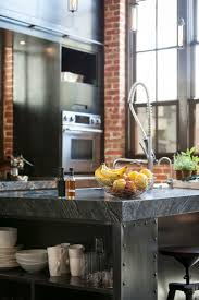 1364 best kitchen reno ideas images on pinterest kitchen reno