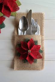 best 25 handmade christmas decorations ideas on pinterest