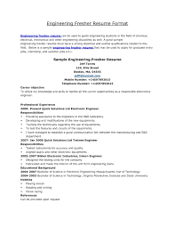 Best Resume Title by What Should Be Resume Title For Fresher Resume For Your Job