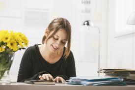 Essay Editing Services