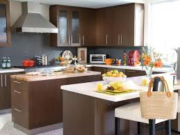 100 retro kitchen ideas kitchen retro kitchen flooring home