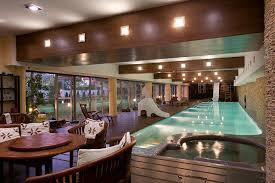 Luxury Homes Interior - Luxury homes interior pictures