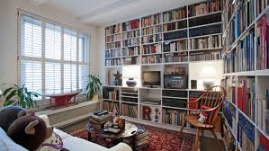 Home And Design Show Nyc by Homes For Sale In Brooklyn Manhattan And The Bronx The New York