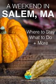 halloween city long island ny 25 best salem halloween city images on pinterest salem halloween