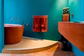 70 best bathroom colors paint color schemes for bathrooms cheap