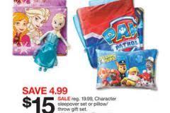 black friday sales towels at target deals