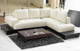 leather sectional sofa recliner bedrooms corner couch leather sectional couches for sale leather