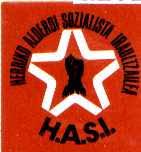 Fallece el dirigente marxista-leninista Txomin Ziluaga. Images?q=tbn:ANd9GcRd2k0vIVoUYWrRP_NchD66LkrnA-2JbBf2qRq6GS1xNPpdV0ku