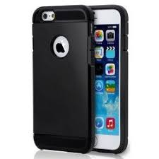 iphone 6s black friday sale 25 best ideas about iphone 6s black friday on pinterest