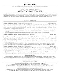 Example Resume  What Do You Write In The Objective Of A Resume With Personal Profile