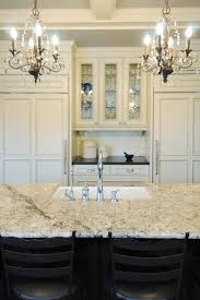 French Country Kitchen Cabinets Photos Kitchen Cabinets Where To Buy French Country Kitchen Cabinets One
