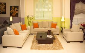 Drawing Room Ideas by Simple 80 Cute Living Room Ideas For Small Spaces Design