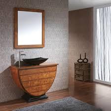 unique contemporary bath vanities ideas unique contemporary bath