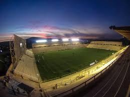 Copa México Apertura 2016