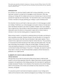 Cover Letter Cover Letter For Journal Submission Highlights     Cover Letter Format Sample Law School Cover Letters Within Brilliant Journal Submission Cover Letter