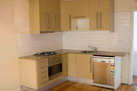 100 kitchen ideas for white cabinets best 25 white gloss