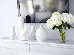 9 budget decorating ideas for spring hgtv u0027s decorating u0026 design