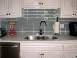 insprational ceramic modern kitchen tile backsplash with glossy