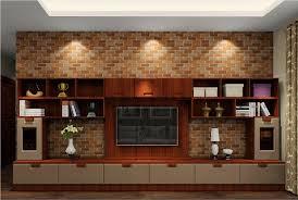 Latest Tv Cabinet Design Latest Showcase Designs For Lcd Tv Joy Studio Design Gallery Best