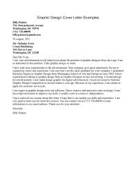 Bus Driver Cover Letter Application Letter To Be A Driver