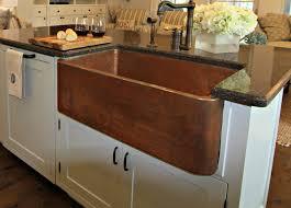 kitchen small kitchen sink kitchen island with sink modern