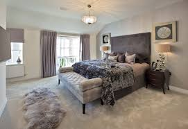 show home bedroom interiors photo home design