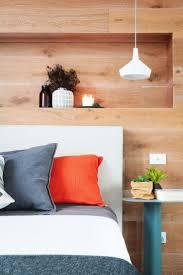 best 10 bed head ideas on pinterest bed design modern bedroom get the look last night s block guest bedroom reveals the block shop channel