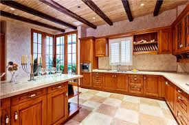 long island kitchen remodeling kitchen remodel nassau county